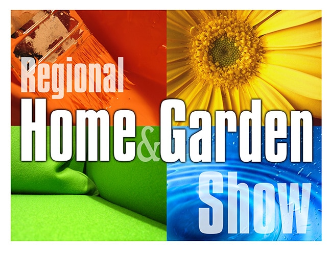 2017 Tri Cities Home And Garden Show Pictures Gallery