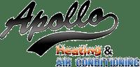 Apollo Heating & Air