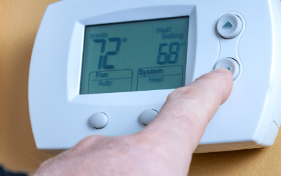 On vs. Auto: Which Thermostat Setting Is Better?
