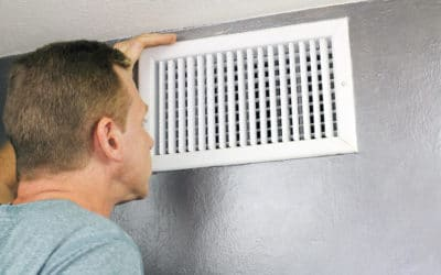 What to Consider When Upgrading Your AC System
