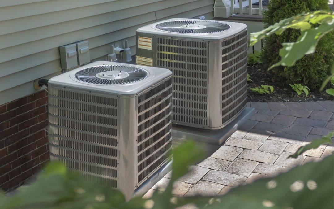 7 Tips for Checking an HVAC System When Buying a New Home