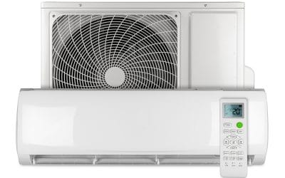Mini Splits vs. Garage Heaters: What Should I Get for My Garage?