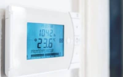 Can 100 Degree Heat Damage your Air Conditioner?