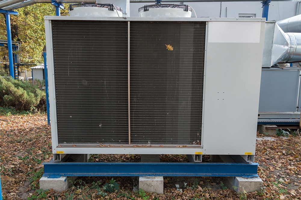 6 Tips to Prepare Your HVAC For Fall